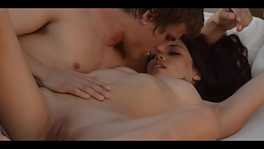 X-Art - Tiffany Mutual Orgasm - Full HD - 1920x1080 HD - DiABLO